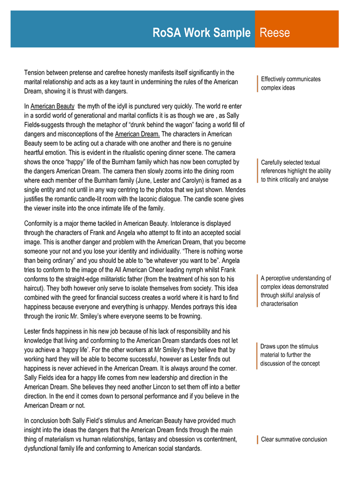 nesa english k-10 pdf
