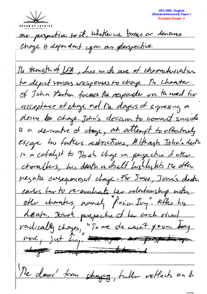peter skrzynecki immigrant chronicle belonging essay
