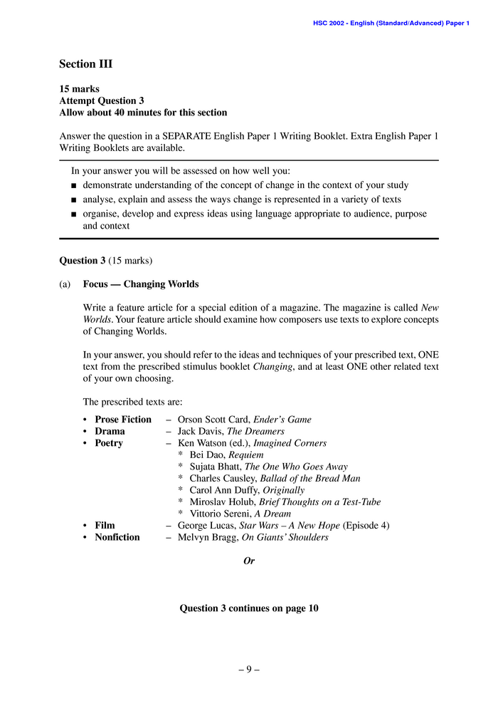 gwen harwood changing of the self Writing analytical essay, argumentative essay, cause and effect essay, compare and contrast essay, persuasive essay.