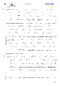 Thumbnail for page 1